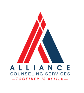 Alliance Counseling Services